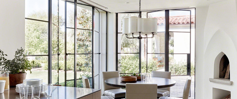 contact david michael miller associates interior design in phoenix az